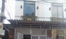 Nhà đường số 6, Bình Hưng Hoà B, Bình Tân.