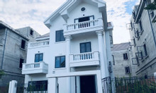Giá gốc chủ đầu tư Shophouse, Biệt thự tại Times Garden Vĩnh Yên