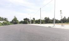 Đất nền chính chủ Tp.Bà Rịa, DT 5x20m2.