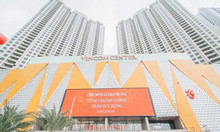 Bán căn 3 ngủ rộng 93m2 ở D''''capital Trần Duy Hưng, tầng 26 G 3.9 tỷ