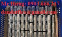 Chuyên gia công:cáp đồng bện-khớp co giãn nhiệt-dây dẫn nước inox-khớp