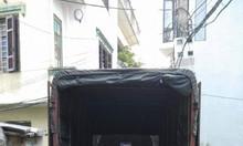 Cần bán nhanh nhà ô tô vào nhà tại Bồ Đề, Long Biên
