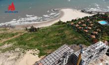 Edna Resort khu căn hộ, biệt thự mặt tiền biển đẳng cấp 5 sao quốc tế