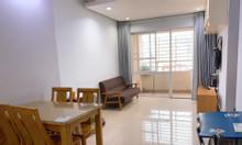 Cần bán nhanh căn hộ 83m2 3pn full nội thất đường D2, BT