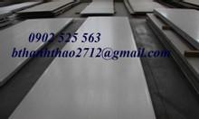 Series inox dòng 400, cung cấp bởi FengYang ; 440c
