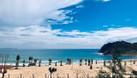 Cần tiền bán gấp lô đất nền sổ đỏ ngay cạnh biển Phú Yên giá tốt (ảnh 4)
