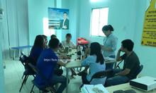 Đào tạo chương trình xuất nhập khẩu thực tế ( Song ngữ Anh - Việt )