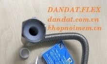Dây dẫn nước mềm inox/ Ống dẫn nước inox 304/ Ống cấp nước mềm
