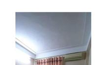 Bán nhà 6 tầng, 30m2 Văn Cao, Ba Đình, MT5m.