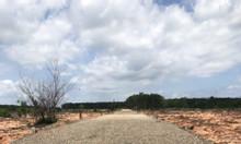 Đất nền xã Tân Tiến, Lagi sổ riêng, giá chỉ từ 500tr/nền.