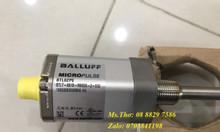 Cảm biến vị trí tuyến tính Balluff BTL0UFU - BTL7-A510-M0305-Z-S32