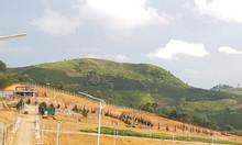 Bán lô đất nền biệt thự thuộc dự án khu đô thị Vạn Xuân, Lạc Dương