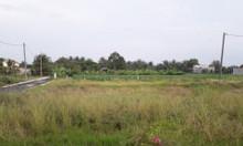 Chính chủ cần bán gấp lô đất ngay đường tỉnh 866
