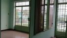 Cho thuê nhà Lê Hồng Phong, Phước Long, Nha Trang (ảnh 6)