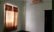 Cho thuê nhà Lê Hồng Phong, Phước Long, Nha Trang