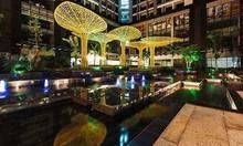 Mở bán quỹ căn góc 3PN chung cư Goldmark City chiết khấu 600 triệu