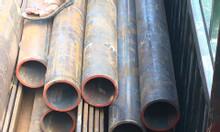 Thép ống mạ kẽm nhũng nóng, ống thép mạ kẽm, thép ống mạ kẽm