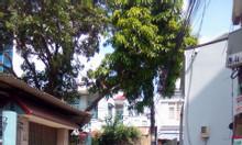 Cần bán căn nhà quận Bình Tân 1 trệt 2 lầu giá thương lượng