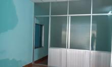 Cho thuê nhà hẻm Hàn Thuyên, Xương Huân, Nha Trang