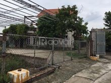 Chính chủ bán đất Thái Phù gần chợ, gần khu vui chơi, đường ô tô
