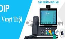 Danh sách điện thoại bàn ip poly không dây có giá chưa đến 5 triệu