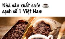 Chuyên cung cấp các loại hạt cafe nguyên chất đậm vị