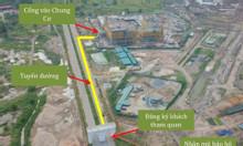 Căn hộ góc view Vịnh dự án FLC Tại Hạ Long từ 700 triệu