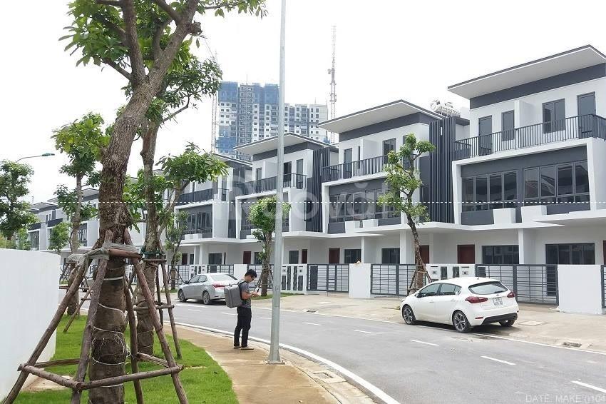 Mở bán vị trí đẹp nhất dự án Phúc An City giá tốt từ chủ đầu tư.