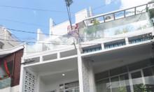 Bán nhà đường Thủ Khoa Huân gần Lê Thành Tôn, Q. 1, 100m2. 20 tỷ