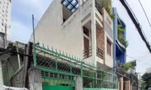 Bán nhà Phạm Văn Hai, hẻm xe hơi, 95m2 (5,3x17,5) giá 9,1 tỷ