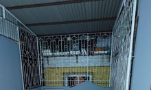 Siêu phẩm Tân Mai, Hoàng mai. 7 chỗ đỗ cửa, KD, 42m2 x 4T, Giá 3,7 tỷ