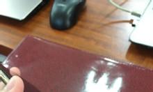 Apple iPhone XS Mã 256gb BH 4T mua tại Hoàng Hà