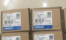 Bộ điều khiển nhiệt độ Omron E5CC-QX2DSM-800