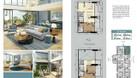 Sở hữu ngay căn hộ Duplex 230m2 tại La Astoria Quận 2 giá chỉ 23tr/m2 (ảnh 5)