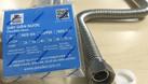 Ống mềm sprinkler pccc-ống mềm dẫn nước nóng lạnh-ống mềm dẫn hoá chất (ảnh 7)