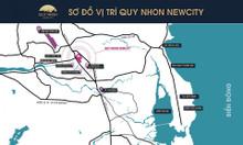 Mở bán dự án Quy Nhơn Newcity giai đoạn 2 giá đầu tư chỉ 900tr