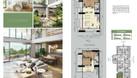 Sở hữu ngay căn hộ Duplex 230m2 tại La Astoria Quận 2 giá chỉ 23tr/m2 (ảnh 6)