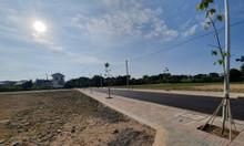 Đất nền TTTP Bà Rịa chính chủ ở P.Hòa Long 5x20m2, giá 11.5tr/m2