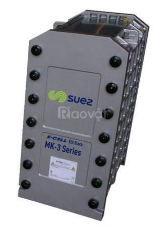 Hệ thống xử lý nước Electrolytic (ED/EDI/EDR) Technologies