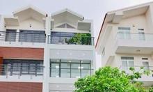 Cho thuê văn phòng, khu đô thị mới  Him Lam, P.Tân Hưng, Quận 7