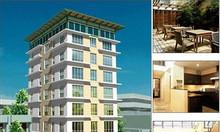 Cho thuê gấp 15.000m2 văn phòng thương mại ở Lê Trọng Tấn trọn gói 3$