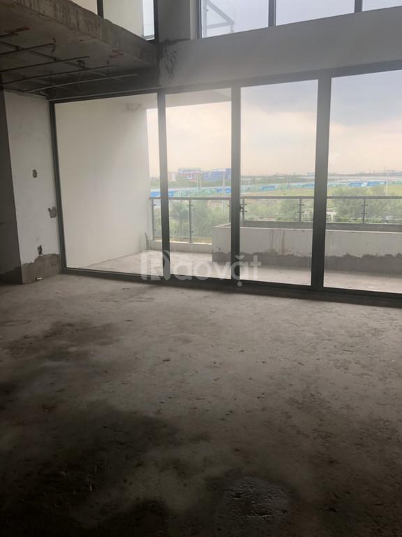 Sở hữu ngay căn hộ Duplex 230m2 tại La Astoria Quận 2 giá chỉ 23tr/m2 (ảnh 1)