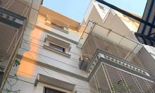Bán nhà đẹp Phố Đào Tấn, Ba Đình, 58 m, mặt tiền 10m, giá 7,2 tỷ