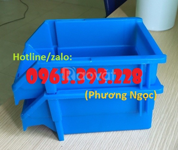 Khay nhựa A5, kệ dụng cụ đựng linh kiện, khay nhựa cơ khí