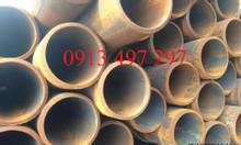 Thép ống đúc ASTM A 106 Gr B, ống đúc tiêu chuẩn A106