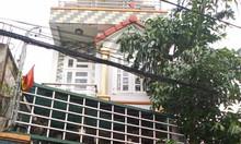 872/14 Quang Trung 6m5 x 13m lửng, giá 5,9 tỷ