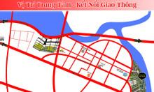 Mở bán dự án Vạn Kim - TT Núi Thành, quảng Nam giá chỉ 11tr/m2
