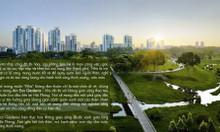 Mở bán 68 lô đất nền dự án Eco Gardenia Hải Phòng chỉ từ 1.25 tỷ