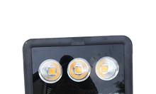 Đèn pha LED 150W cao cấp