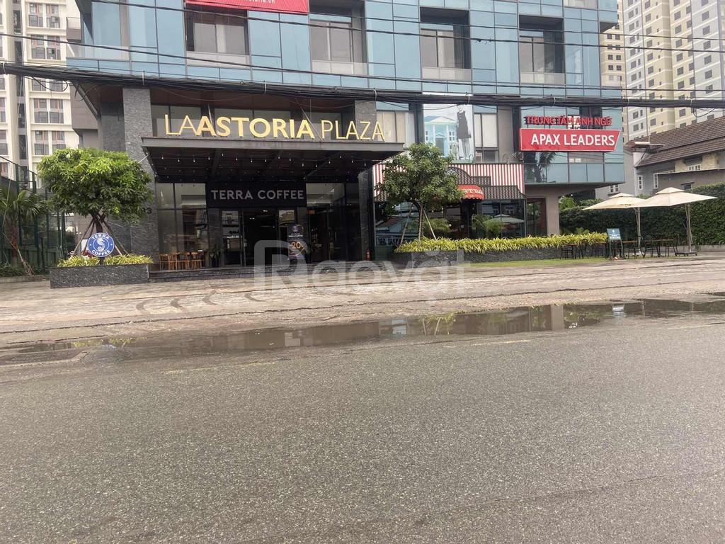 Sở hữu ngay căn hộ Duplex 230m2 tại La Astoria Quận 2 giá chỉ 23tr/m2 (ảnh 7)